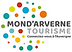 logotype_mondArverne_red