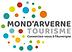logotype_mondArverne_red