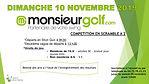 Compétition_Mr_golf_2019.jpg