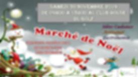 Marché_de_noël_2019.jpg
