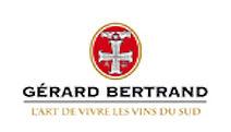 Logo gerard bertrand3.jpg
