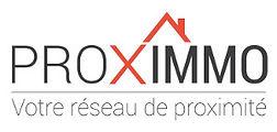 Logo Proximmo.jpg
