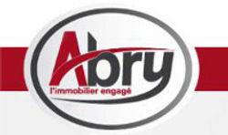 Logo ABRY.jpg