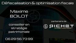 Mr Boilot Pichet investissement.jpg
