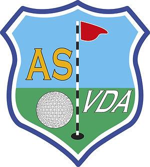 logo AS2020.jpg