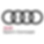 Logo Audi 2019.png