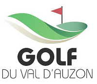 LOGO%2520VDAcarre_edited_edited.png