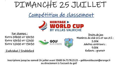 Compétition de classement HWC du 25 juillet.JPG