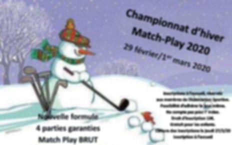 Affichage match play.jpg