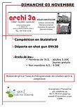 Affiche_compétition_-_Archi_3A_du_03_nov
