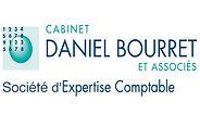 logo_Cabinet_Bourret_et_associés.jpg