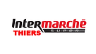 logointermarchethiers.png