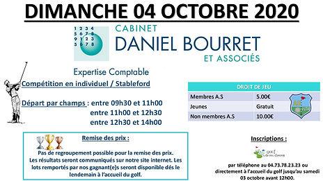 Affiche_compétition_Cabinet_Bourret.jpg