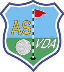logo_AS2020sansfond.png