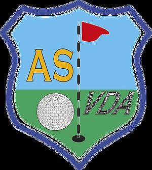 logo_AS2020sansfond.png