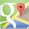 google-maps-logo-vector.png