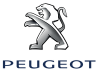 peugeot-logo-1.png