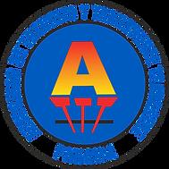 Autoridad_del_Transito-logo-DD522DB1F7-s
