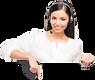 teleoperadora-clientes_280.png