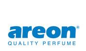 logo-front-3.jpg