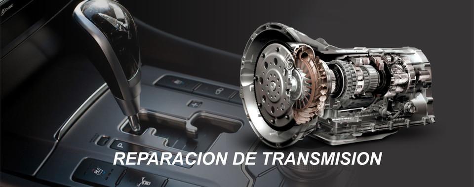 REPUESTOS 1000 AUTOS.jpg
