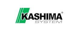 kashima-system.jpg