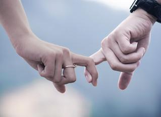 ¿Cómo obtener una residencia legal por matrimonio?