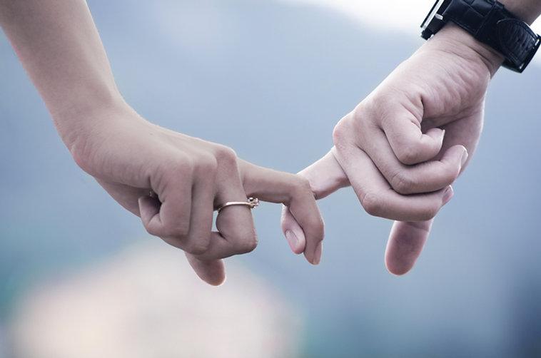 Heiraten mit einem Schweizer in Bangkok u. in der Schweiz