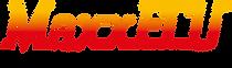 maxxecu-logotype-mastermind-slogo-white-