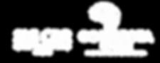 logo SIG CONNECTA 3.png