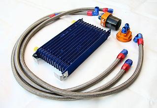 radiateur-dhuile-moteur.jpg