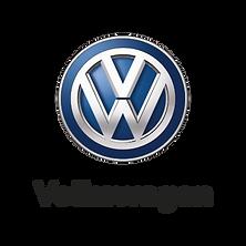vw-logo.png