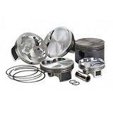 kit_pistons_forges_wossner_vw_golf_3_gti