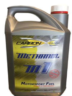 Methanol M1