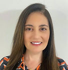 Christiane Monteiro de Siqueira Campos.j