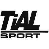 Tial-Sport-Vinyl-Decal-Sticker__79750.15