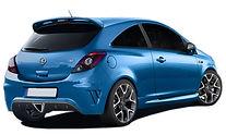 Opel-Corsa-D-OPC-RB121.jpg
