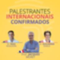 banner palestrantes internacionais.png