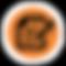 inscrição icon.png