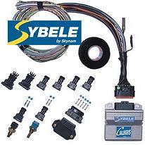 sybele-challenger-5-option-kit-complet-g
