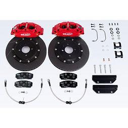 kit-gros-freins-v-maxx-4-pistons-290mm-h