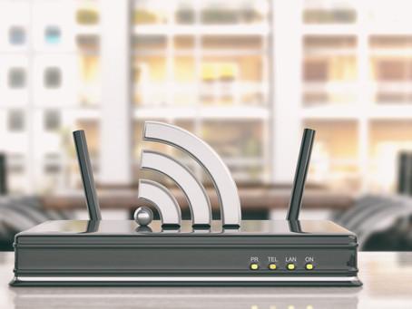 3 dicas para desfrutar melhor da sua internet