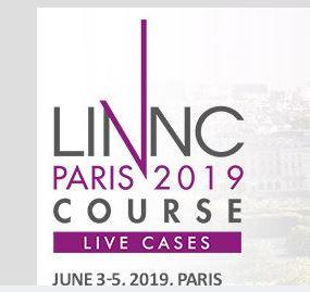 LINNC PARIS 2019 disponibiliza programação e inscrições