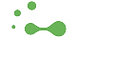 balt white logo.png