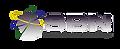 logo sbn.png