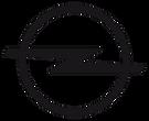 Opel-Logo_2017.png