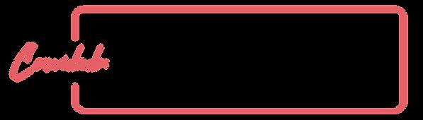logo elemento 8.png