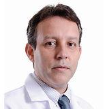 Dr. Luiz Celso Hygino.jpeg