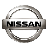 nissan_w_1x_edited.png