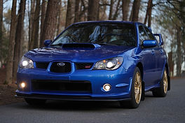 2006-Subaru-Impreza-WRX-STI.jpg